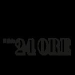 il-sole-24